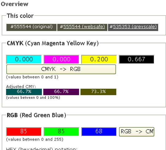14.color tools