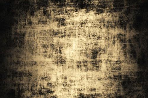 14.grunge-texture