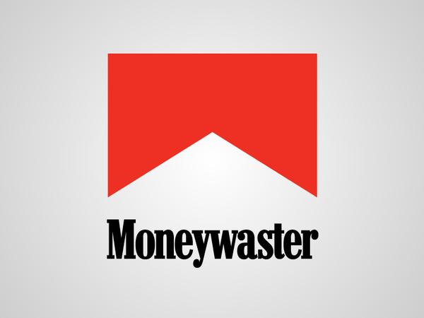14.honest logos