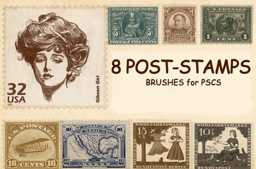 15.stamp-brushes