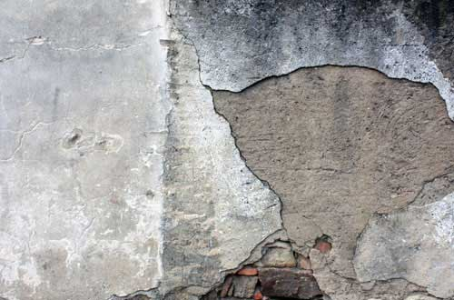 15.wall-texture