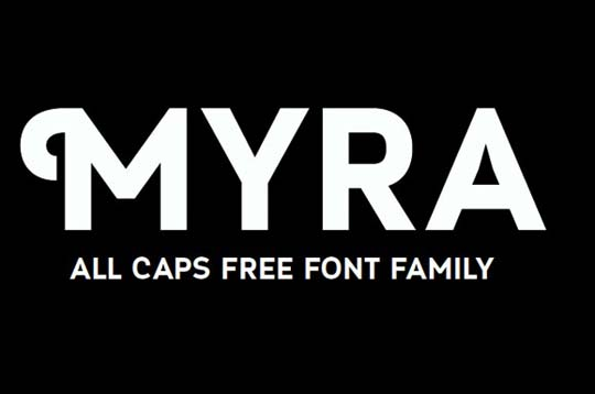 16.free fonts