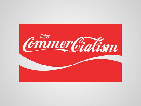 16.honest logos