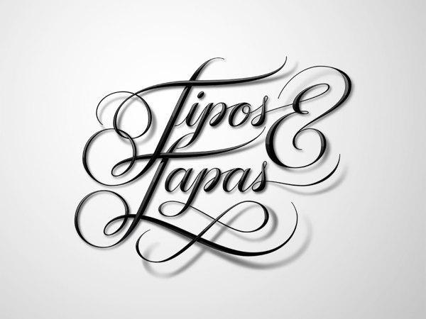 16.logo sketch