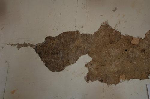 16.wall-texture