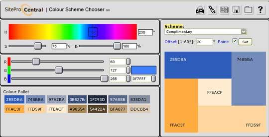 17.color tools