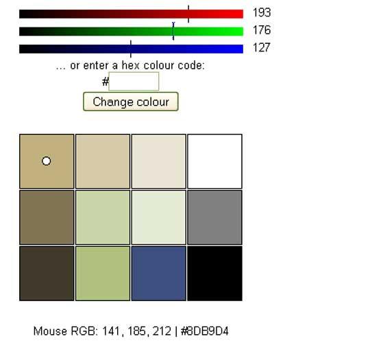 18.color tools