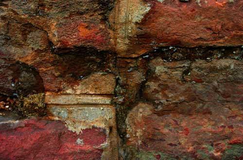 18.wall-texture