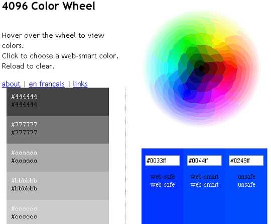 19.color tools