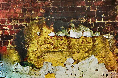 19.wall-texture