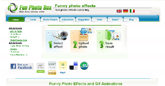 2.free online image editor