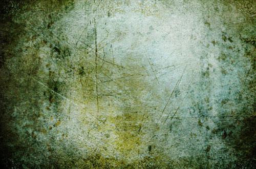 2.grunge-texture
