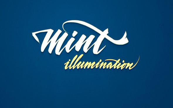 2.logo lettering