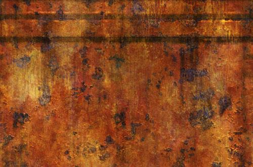 20.grunge-texture