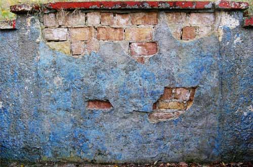 20.wall-texture