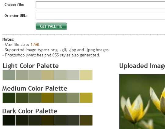 22.color tools