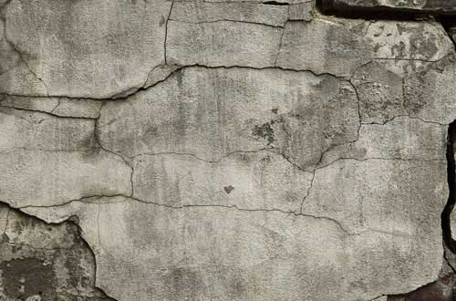 22.wall-texture