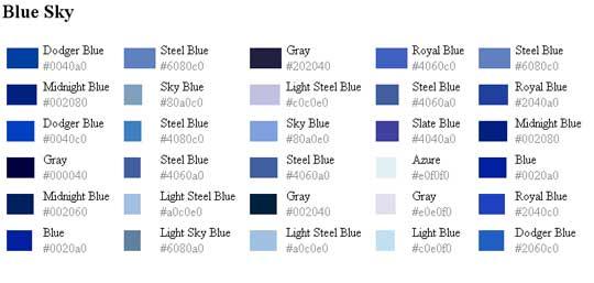 23.color tools