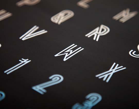 23.free fonts