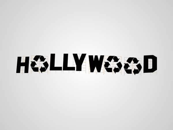 23.honest logos