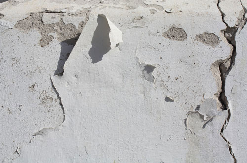23.wall-texture