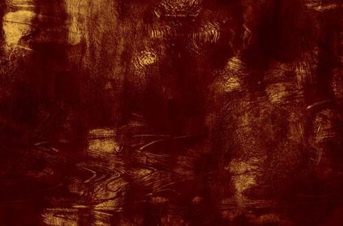 24.grunge-texture