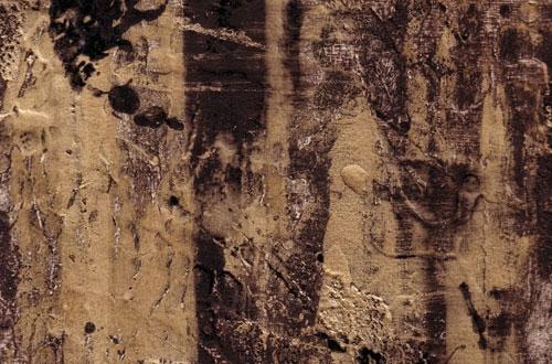 25.grunge-texture
