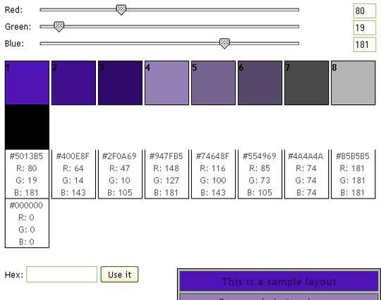26.color tools