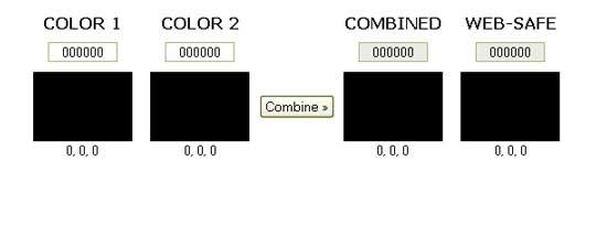 27.color tools