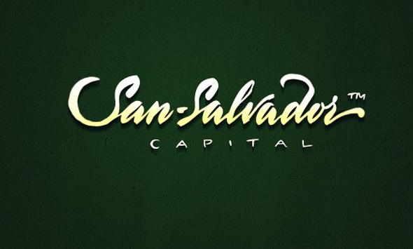 3.logo lettering