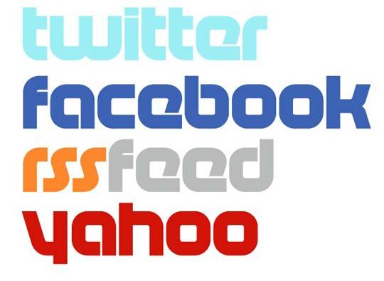 31.free fonts