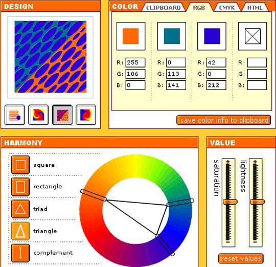 32.color tools