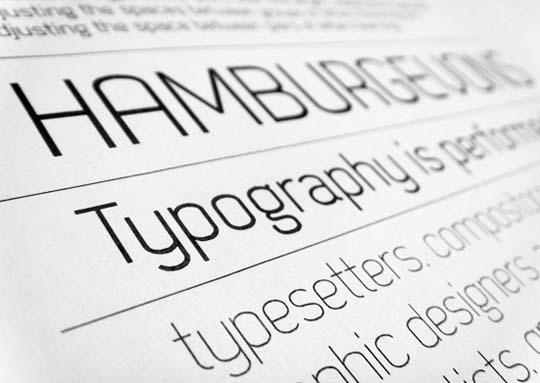 32.free fonts