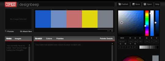 34.color tools