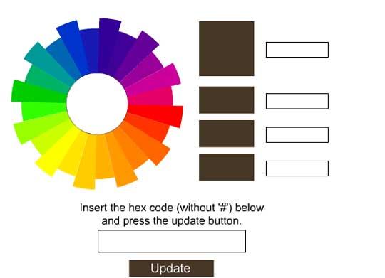 35.color tools