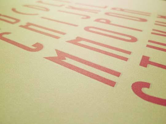 36.free fonts