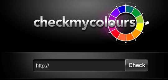 37.color tools