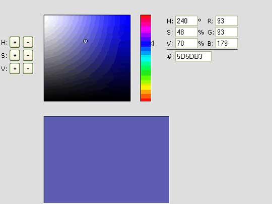 38.color tools