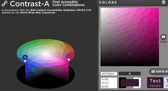 39.color tools