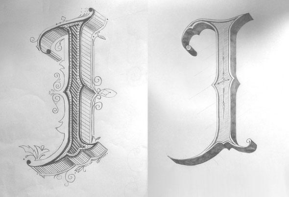 4.Daily Design Inspiration  Imaginarium