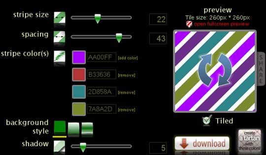 4.color tools