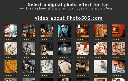4.free online image editor