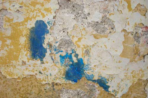 4.wall-texture