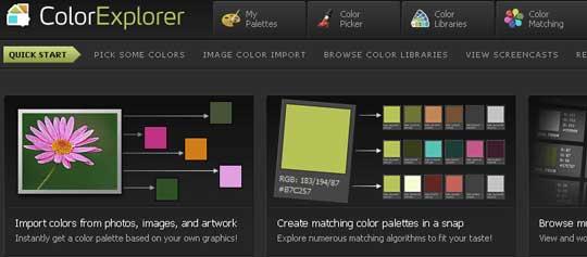 40.color tools