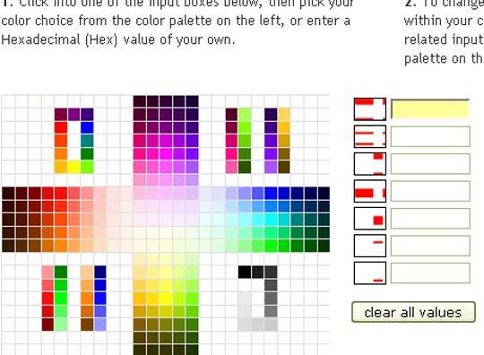 43.color tools