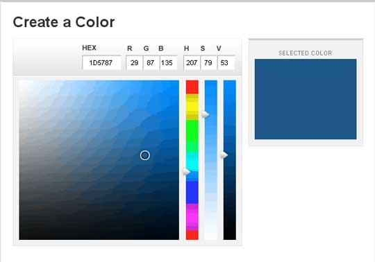 44.color tools