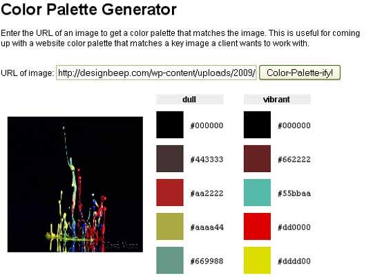 46.color tools