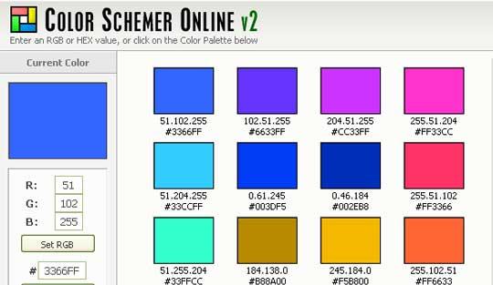 47.color tools