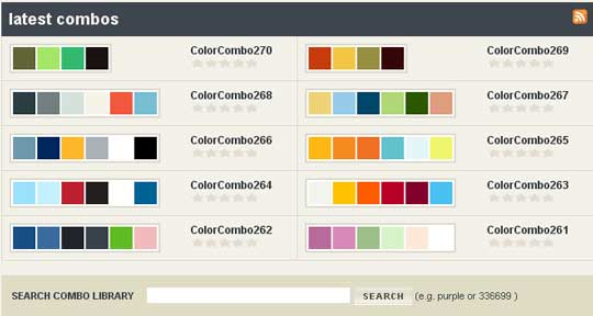 48.color tools