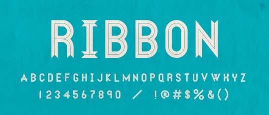 49.free fonts